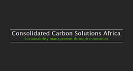 Consolidated Carbon Solutions Africa