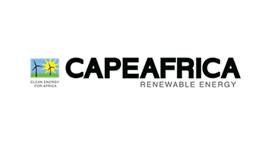 CapeAfrica1