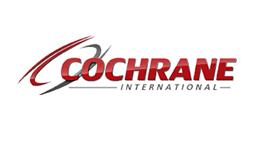 Cohcrane