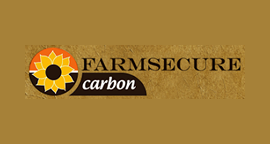 Farm Secure Carbon