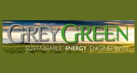 GREY_GREEN
