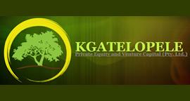 Kgatelopele