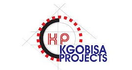 Kgobisa Projects