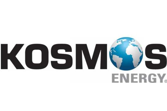 Kosmos Energy provides potable water for communities | AFSEA