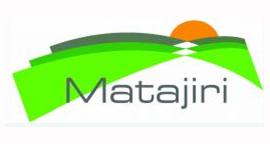 Matajiri