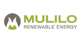 Mulilo Renewable Energy
