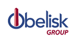 Obelisk Group