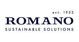 Romano Sustainable Solutions