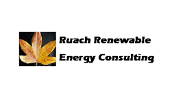 Ruach Renewable Energy Consulting