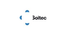 SOITEC