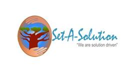 Set-A-Solution
