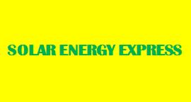 Solar Energy Express