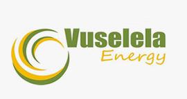 Vuselela Energy