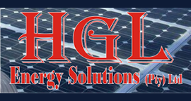 HGL Energy Solutions