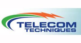 Telecom Tecniques