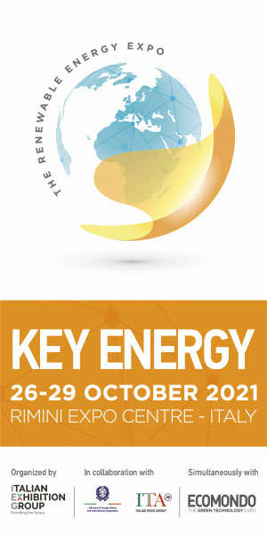 Power & Electricity World Africa 2020